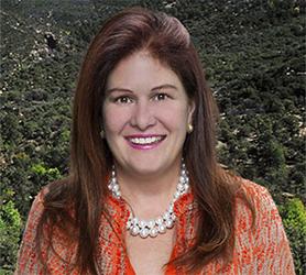 Santa Fe Real Estate Expert - Darlene Streit